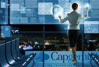 Capgemini inaugurates new campus in Navi Mumbai