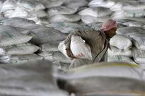 Cement demand to grow 6% in FY17: ICRA
