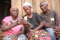 Nyeri man, nephew among Mandera Al-Shabaab attack victims