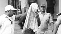 D-brothers' Sharpshooter Arif Taken to Murder Spot