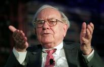 Warren Buffett unloads epic rant against Wall Street The Wall Street Journal.