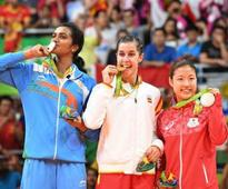 PV Sindhu's Epic Feat In 2016 Rio Olympics Shows Indian Badminton In Safe Hands
