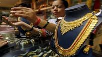 Jewellers' strike enters 30th day over excise duty