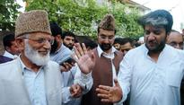 Shabir Shah quits as secy of Geelani's Hurriyat. But does he have anywhere to go?