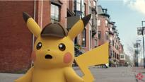 'Detective Pikachu' Updates: Rob Letterman To Direct Upcoming Live-Action Pokemon Movie
