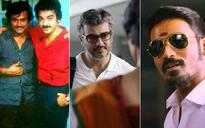 Rajinikanth's cameo in Neruppu Da: 5 actors whose cameos made more noise than films