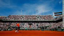 French Open: Djokovic makes history