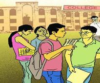Sarojani Naidu Medical College to get sterilisation centre soon