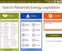 Measure for Measure, CSU Database Tracks Energy Legislation in All 50 States