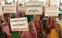 In Rajasthan, People's Movement For A law To Make Government Accountable