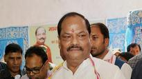 Raghubar Das hails passage of GST bills by Lok Sabha