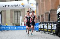 Brownlee brothers set to light up Rio Triathlon