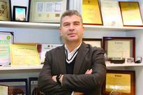 HBKU professor wins top international award