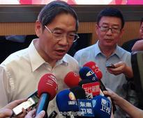Mainland urges Taiwan to explain missile misfire