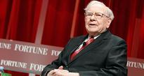 Buffett: Mattress beats bank if rates negative