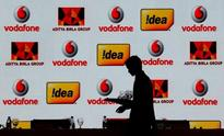Indians leave bankers in the cold in $23 billion telecoms mega-deal