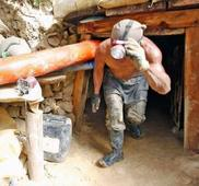 Mining firms line up $30-B investments