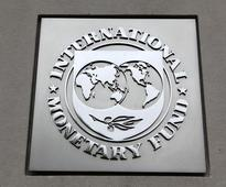IMF agrees $1.5 billion bailout for Sri Lanka to avert balance of payments crisis
