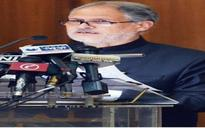 Wife of Najeeb Jung's cook loses baby because of poor treatment at hospital