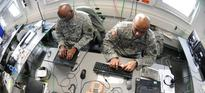 A Cyber JSOC Could Help the US Strike Harder and Faster