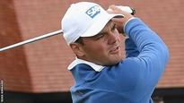 Kaymer added to Irish Open field