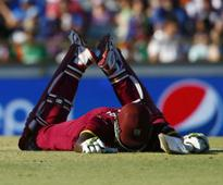 India vs West Indies: From awesome to awful, glory of Caribbean cricket remains only in nostalgia