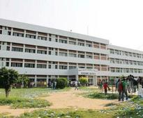 PU bodies may have MHRD, UGC representatives soon