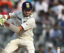 Gautam Gambhirs Return May Be On Hold As Shikhar Dhawan Likely To Play In Kolkata Test