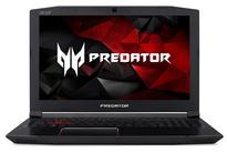 Acer Predator Helios 300 gaming laptop with NVIDIA GeForce GTX 1060/1050Ti launched starting at Rs. 1,29,999
