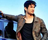 I Dont Get Swayed By The Hoopla Of Weekend Business: Sushant