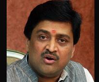 Adarsh scam: Congress' Ashok Chavan challenges Maharashtra Governor's nod to CBI to prosecute him