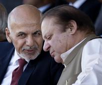 Pakistan says it has no favourites in Afghanistan