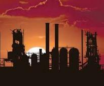 China plans to develop Industrial Park, Special Economic Zones in Sindh