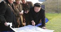 Russia: North Korean Rocket Launch Defies International Law (BREAKING)