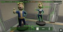 Vault-Tec Workshop gives Fallout 4 players their own Vault to toy with