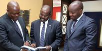NTV inks deal with bankers to educate, fund small businesses