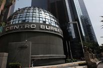 Mexico stocks higher at close of trade; IPC up 0.49%