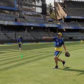 IPL-2018: Faf not to play against Mumbai, says CSK coach Fleming