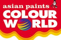 Asian Paints plant in Andhra Pradesh to have higher capacity