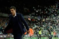 West Ham owners have a massive decision to make over Slaven Bilic... the club is in crisis