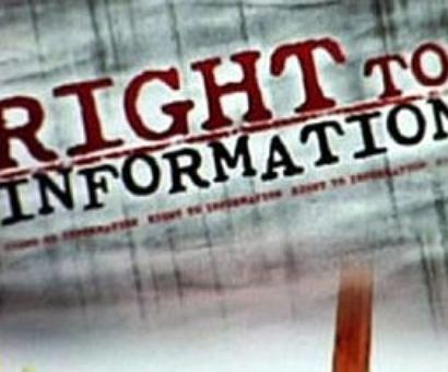 State CIC can transfer info commissioners, rules Bombay HC