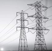 Nellai-Madakkathara power line commissioning delayed