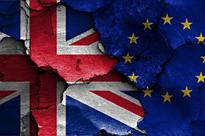 EU referendum: Betting odds for Remain have soared to 86 per cent, according to Betfair