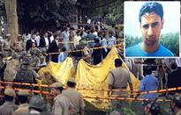 Delhi HC blast case: Trial against Wasim Malik begins today