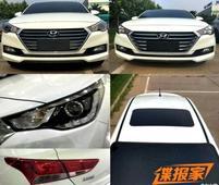 2017 Hyundai Verna - How It Shapes Up!