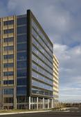 Central Park Tower in Broomfield sells for $83.5M