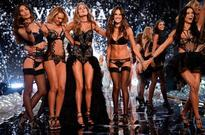 10 most depressing things models have said about training for the Victoria's Secret Fashion Show