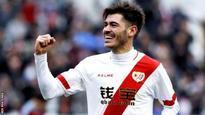 Fulham sign midfielder Jozabed