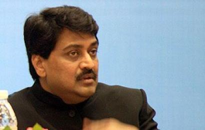 CBI gets Maha governor's nod to prosecute Ashok Chavan in Adarsh scam