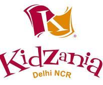 KidZania, an edutainment theme park